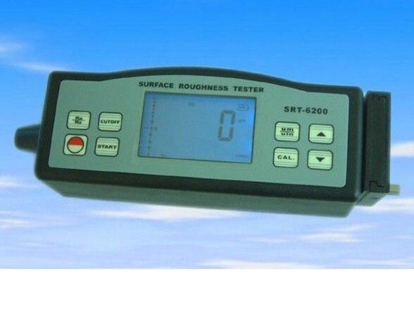 أداة قياس خشونة الأسطح SRT-6200