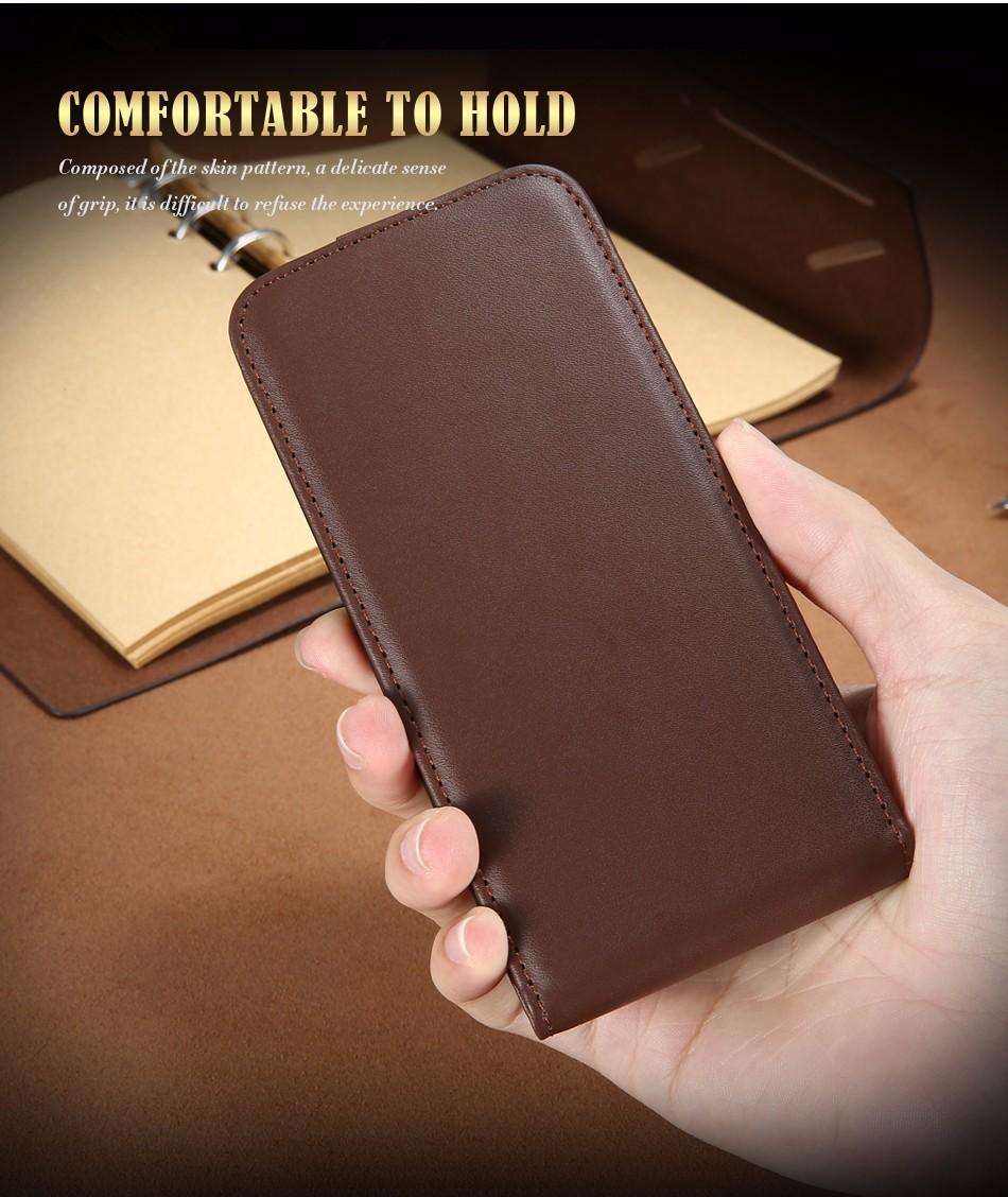 Kisscase retro 100% pu leather case for iphone 4 4s 5s 5 se 6 7 luksusowe pionie magnetic przerzucanie phone bag pokrywa dla iphone 4s 5s 6