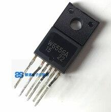 1 pièces STRW6556A STR-W6556A TO220F Module Dalimentation TV IC IC