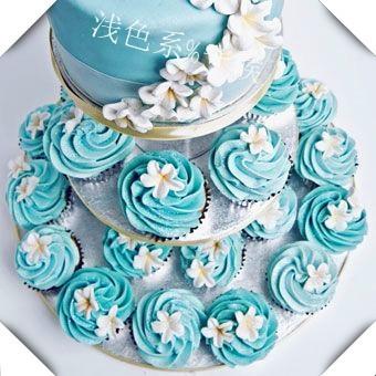 ¡Envío Gratis! Círculo redondo claro 3 niveles acrílico boda Cupcake exhibidor soporte Lucite postre pastel Dispaly Stand para cumpleaños