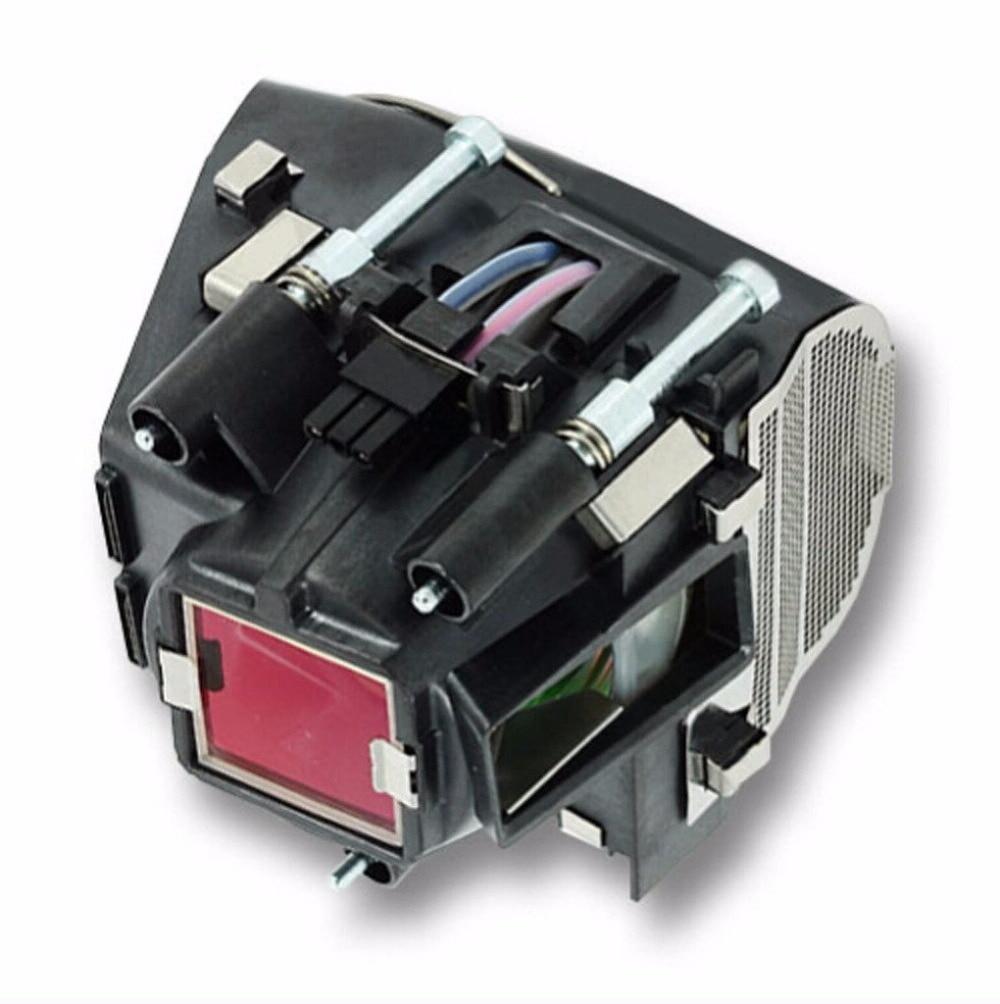 003-120181-01 Сменная Лампа проектора с корпусом для рождественских DS + 26 / DS + 300 / DS + 305 / DS + 300W