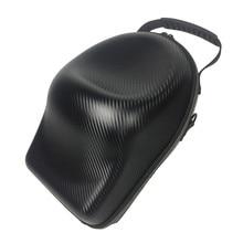 HIPERDEAL Drones sac pour Dji Spark pour DJI lunettes VR étui à lunettes sac de transport dur Hardshell boîtier sac de rangement