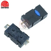 original omron mouse micro switch mouse button blue dot for anywhere mx mouse logitech m905 replacement zip