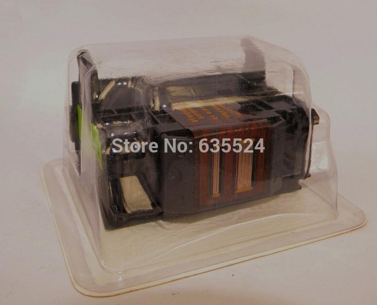 رأس الطباعة رأس الطباعة CB326-30002 CN642A ل HP564XL HP 564 خراطيش الحبر طابعة أجزاء