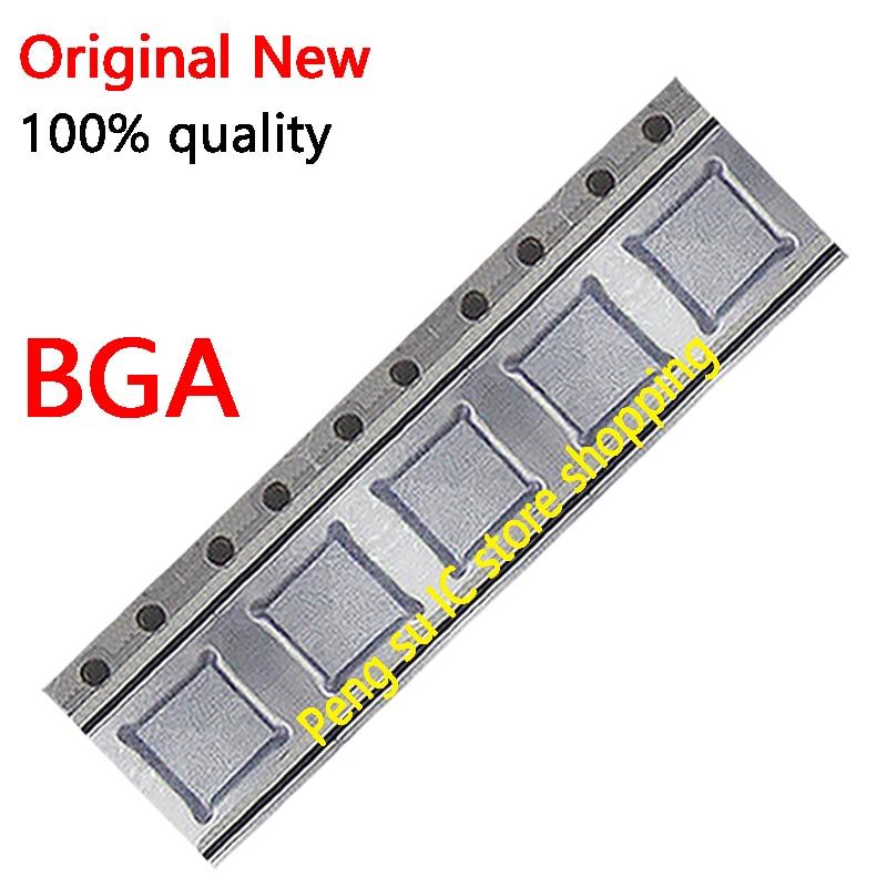 (1 pieza) 100% nuevo 82566DM KB9028G C KB9028GC IT8386VG-128 IT8386VG 128 BGA Chipset