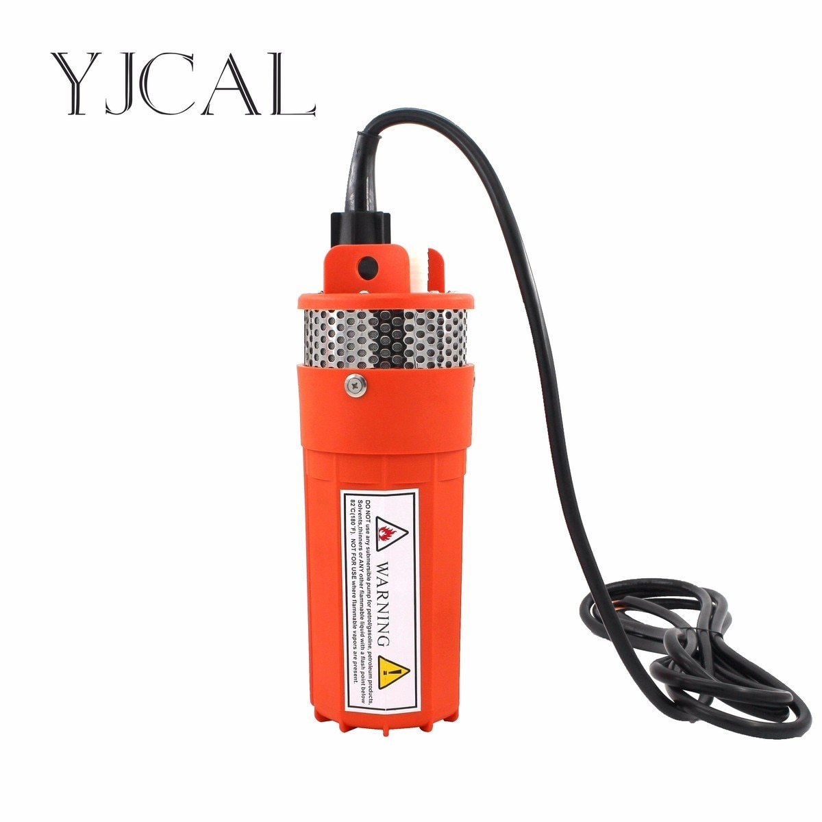 dc 12v 24v mini solar power high pressure water pump 70 meter lift diaphragm submersible outdoor garden fountain deep well DC12/24V Submersible Solar Water Pump 70M Lift Small Power  For Outdoor Garden Fountain Deep Well Aquarium Aquario