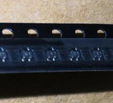 20 pièces DAN222 DAN222TL MAKRING N SOT523