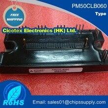 Module Mitsubishi IC PM50CLB060