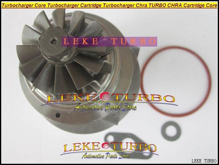 Cartucho Turbo CHRA TD04 49189-02914, 49189-02913, 49189-02912, 504137713, 504340177, 504092197 para IVECO Daily Fiat Ducato 3.0L F1C