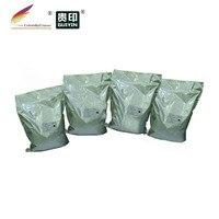 (TPHPHD-U) high quality black laser toner powder for HP CB435 CB436 P 1005 1006 1505 1505N M 1120 1522N 1kg/bag