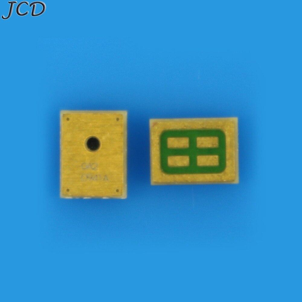 JCD 5 unids/lote micrófono interno. Parte de reemplazo para Nokia Lumia 930, 929, 927, 730, 735, 603, 520, 620, 630, 710, 720, 820