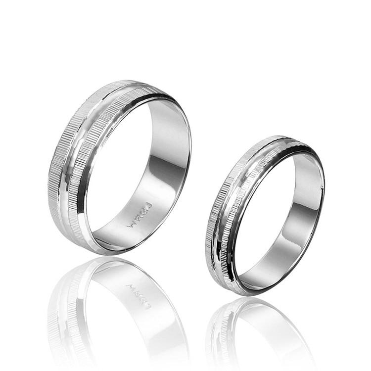 Anel de noivado anel de noivado anel de noivado anel de noivado anel de noivado anel de noiva
