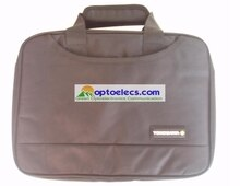 Carrying bag for OTDR Yokogawa/ EXFO/ Anritsu/ JDSU/ Agilent