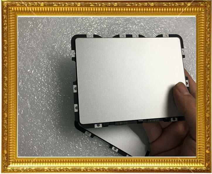 "100% probado de A1502 Touchpad Trackpad Apple Macbook Pro Retina 13 ""A1502 Trackpad año 2015"