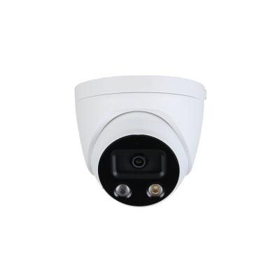 Nuevo modelo IPC-T5241H-AS-PV 2MP Starlight WDR IR Eyeball cámara de red AI, envío gratuito por DHL