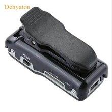 Dehyaton MD80 Mini Camera DV Camcorder DVR Video Camera Webcam Support 32GB Cam Sports Helmet Bike V