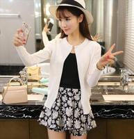 J53937 Summer Fashion OL Shirt