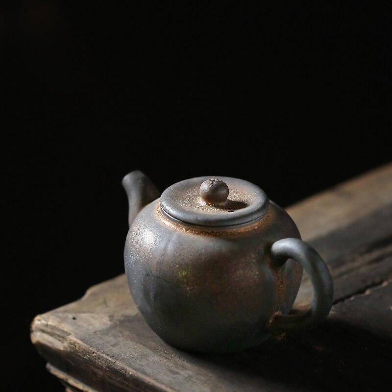 TANGPIN традиционный керамический чайник, китайский чайник, бытовой фарфоровый чайник