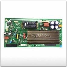 95% nouveau pour carte Plasma EAX36921501 EBR36921701 EAX36921401 partie