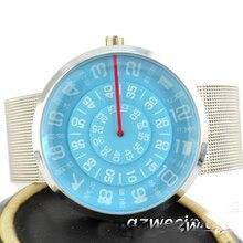 الرجال ساعات المعصم عادية موضة العلامة التجارية الساعات Relogio شبكة من الاستانلس استيل حزام الكوارتز فستان عالي الجودة الساعات الرياضية