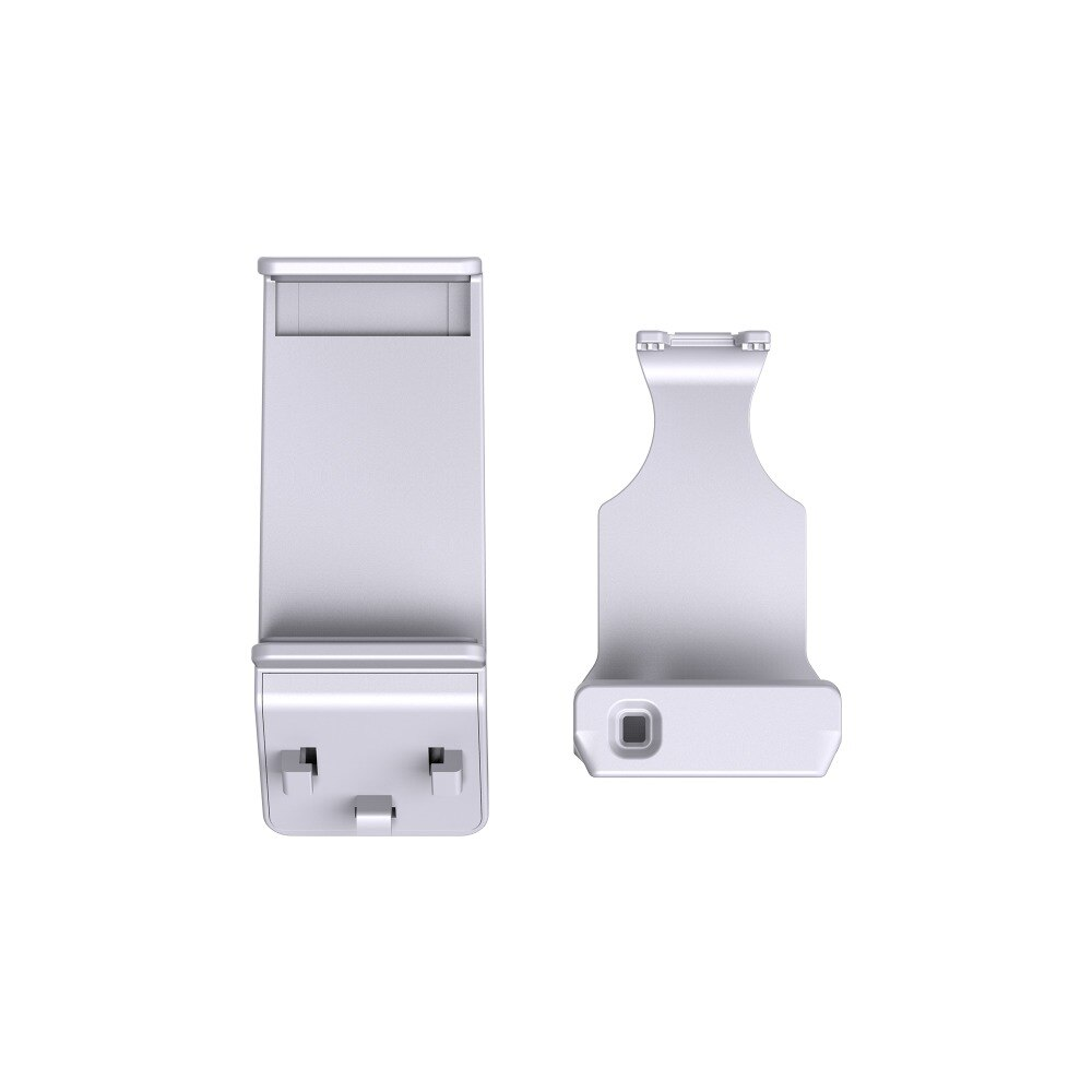 8bitdo зажим для смартфона SN30 Pro SF30 Pro геймпад