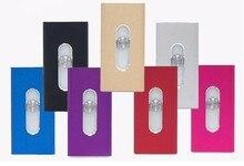 USB OTG Flash Drive 16G 32G 64G memoria 128G 256G Pen pulgar para IOS iPhone iPad/PC Android para iphone X 8/7/6s/6/6s Plus