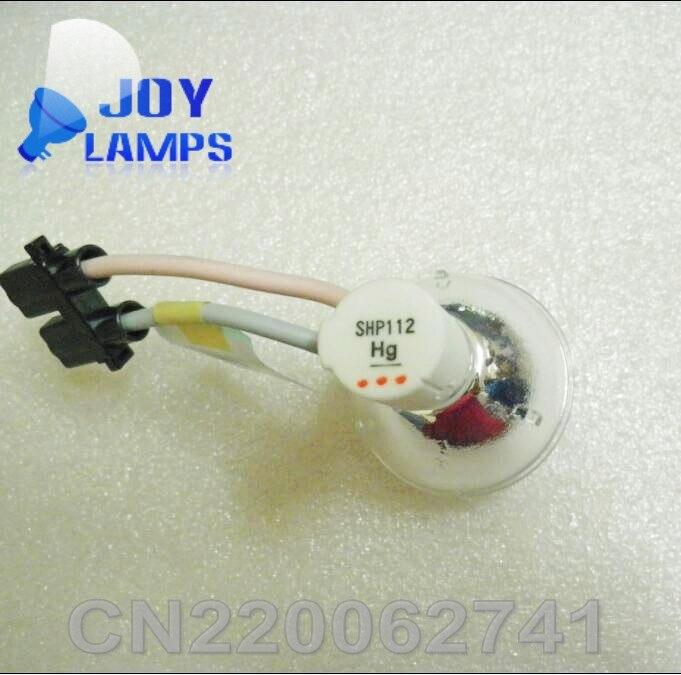 100% Original BL-FS180C Ersatz Projektorlampe/Lampe Für Optoma HD640/HD65/HD700X/Compact 226/228 (SP.89F01GC01)