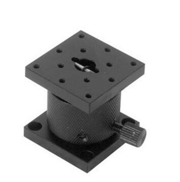 PT-SD405 المصاعد الميكانيكية المصاعد Z-محور المصاعد ارتفاع التحكم منصة دليل مصعد