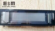 2 stks 120*32 123082 Dot VFD Module Screen Panel Graphical Rooster SCM Vacuüm Fluorescerende Display FUTABA GP1174AI