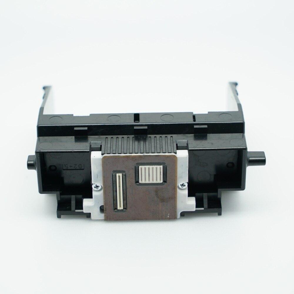 Nuevo cabezal de impresión QY6-0049 para piezas de impresora CANON I865/IP4000/MP760/MP780