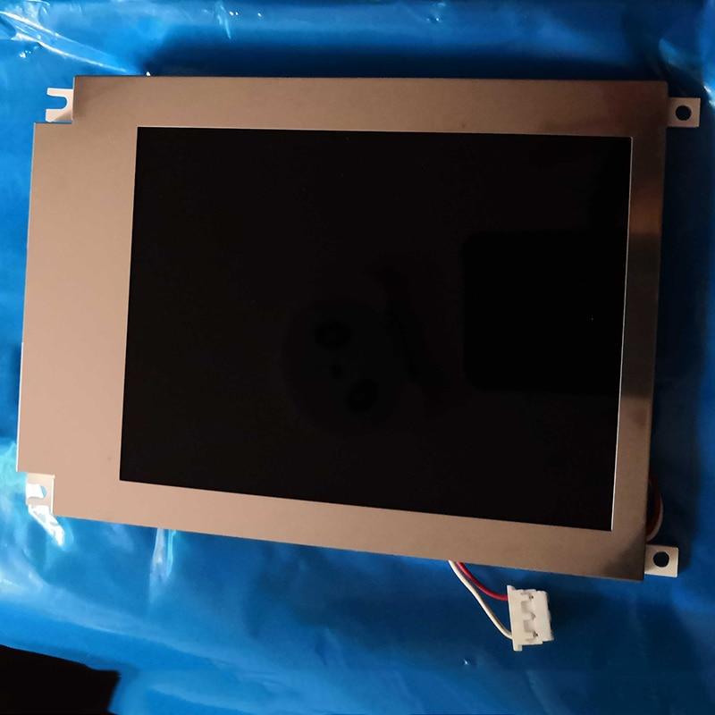 5.7 polegada para le3202405weebb PB-PH320240T-005-I-02 painel de exibição da tela lcd 320*240