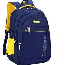 Sac à dos étanche pour enfants sacs décole sac à dos pour enfants cartable pour garçons et filles sac à dos décole élémentaire pour enfants mochila