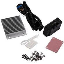 Brandstofpomp Driver Module Kit Voor Gmc Suburban C1500 C2500 6.5L Diesel