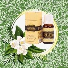 10ml Jasmine essential weight loss diet supplement Burn Fat essential oil for Slimming Jasmine essen
