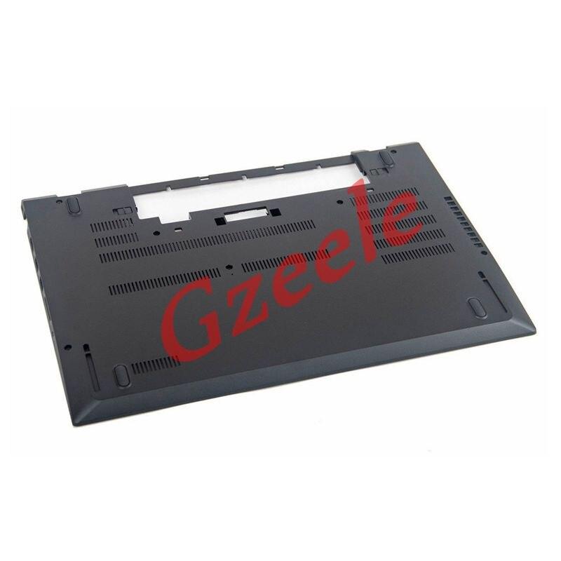 Capa para Ibm para Lenovo para Thinkpad Gzeele Nova Base Inferior P51s Case Capa 01er012 460.0ab0b. 0001 Preto T570