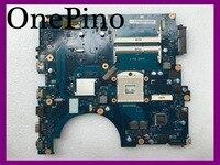 BA41-01219A BA41-01220A BA92-06785A fit for For SAMSUNG R580 R530 R540 laptop motherboard BA92-06785B BA41-01218A DDR3 Model: BR