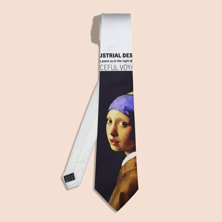 Envío Gratis, moda informal para hombre, corbata de mujer, novio británico, Howtotie, collar de tocado para niña, corbata