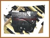 for BMW F30 F35 F32 F10 F06 F12 F13 F18 REAR TRUNK BOOT LID LOCK LATCH ACTUATOR 7191212