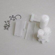 Noyau dencre kits de filtres pour VJ 1210 1220 1510 1520 1610 1620 630 620 IMPRIMANTE à jet DENCRE