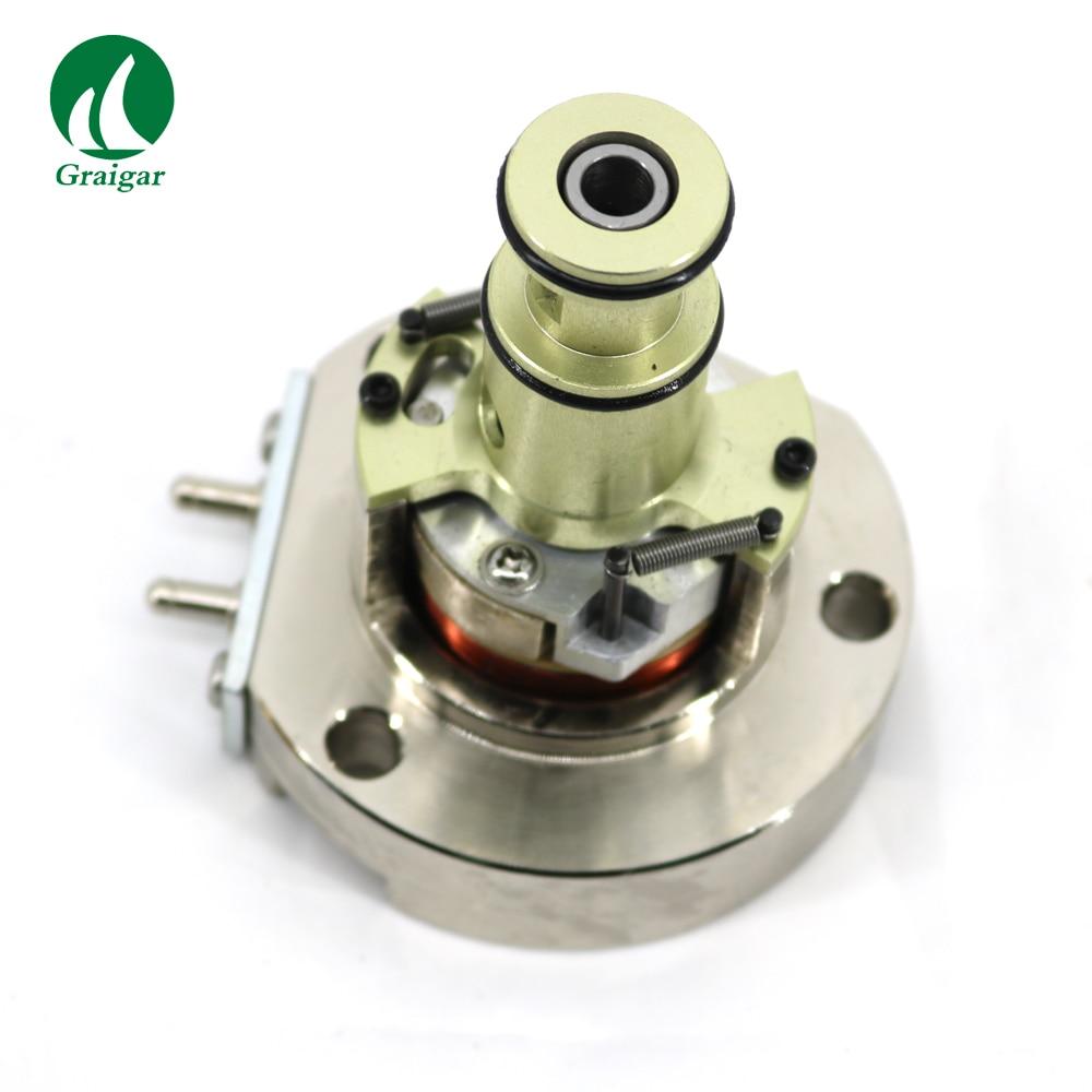 Nuevo generador de motor accionador 3408324