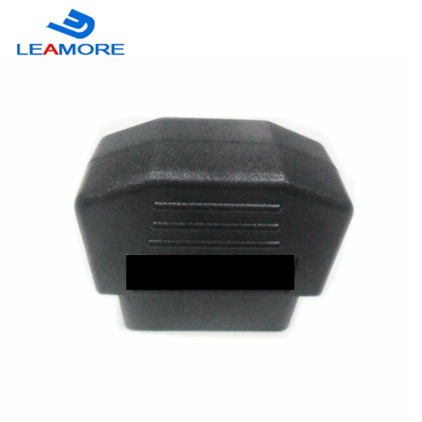 Bloqueio automático da velocidade do obd do carro para corolla (08-14)/vios (08-13)/yaris (08-13)/camry (08-14) fechamento/desbloqueio automaticamente venda quente