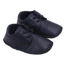 Mocassins pour bébés   Chaussures en daim et cuir véritable, pour bébés filles/garçons, mocassins à fond souple T0070
