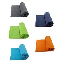 Bolsa de dormir de un solo lado, bolsa de dormir portátil para acampar al aire libre, bolsa de dormir ultraligera, bolsa de dormir para acampar ZR003