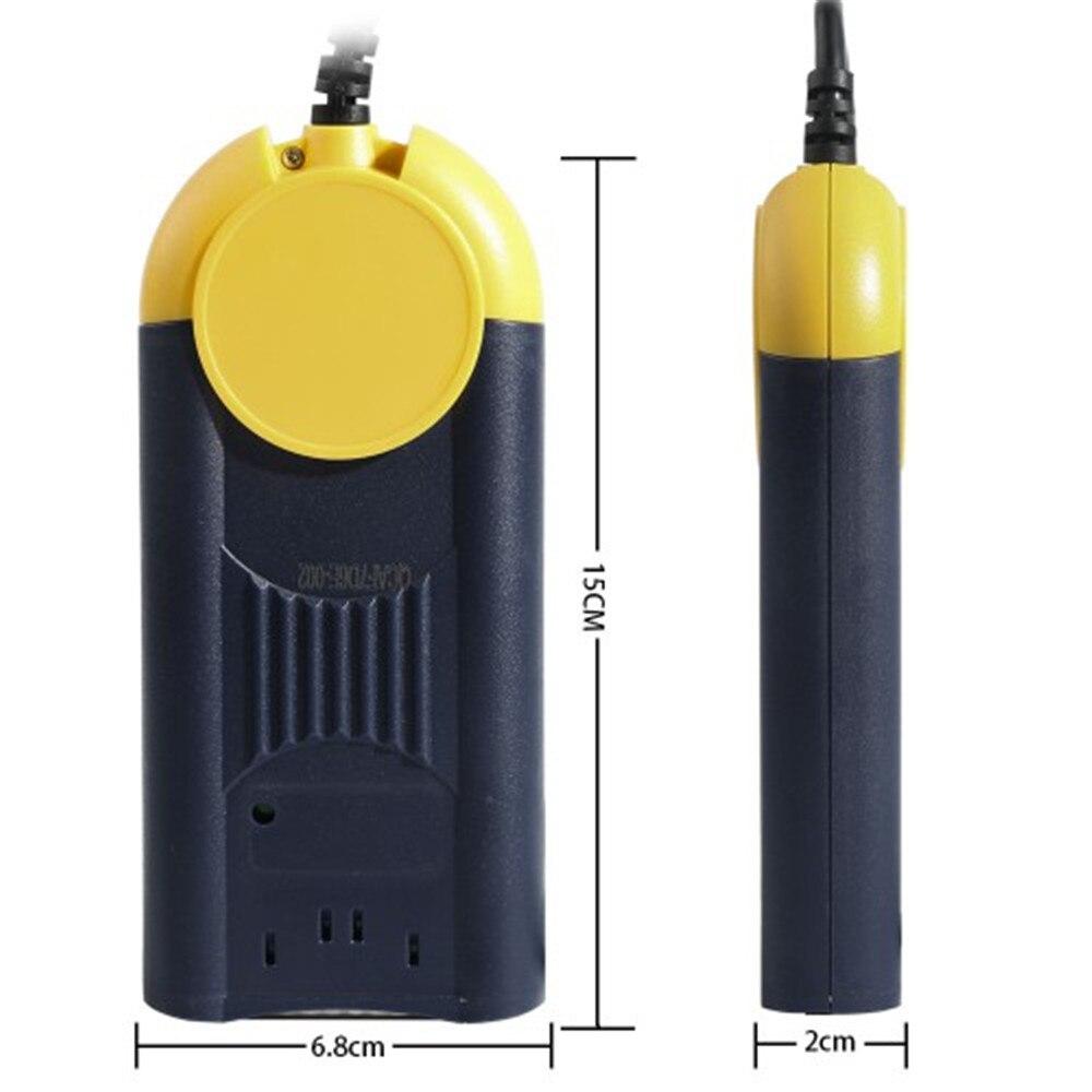 Nuevo Multidiag de Diag acceso J2534 pasar a través de OBD2 dispositivo coche herramienta de diagnóstico de calidad OEM
