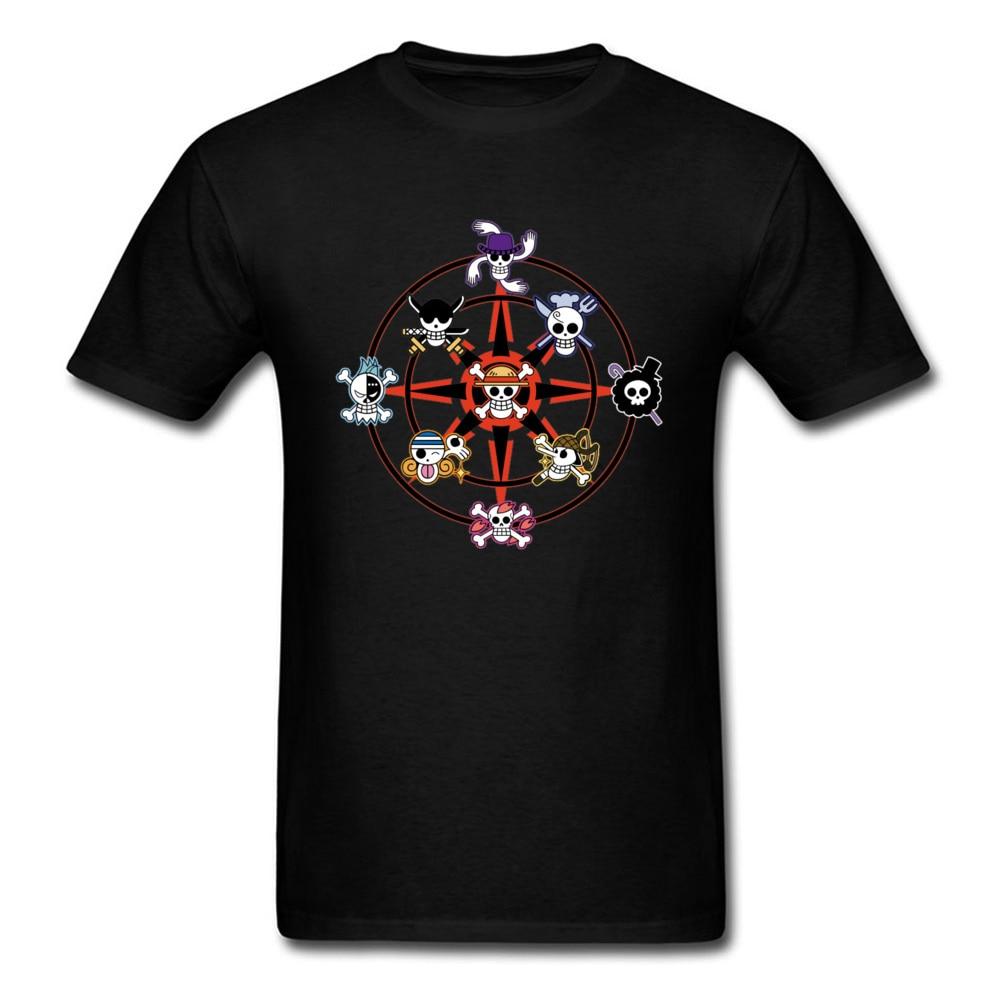 재미 있은 원피스 T 셔츠 일본 애니메이션 만화 원숭이 D 루피 해골 Tshirts 원피스 포켓몬 피카추 보이 T 셔츠 일본 만화