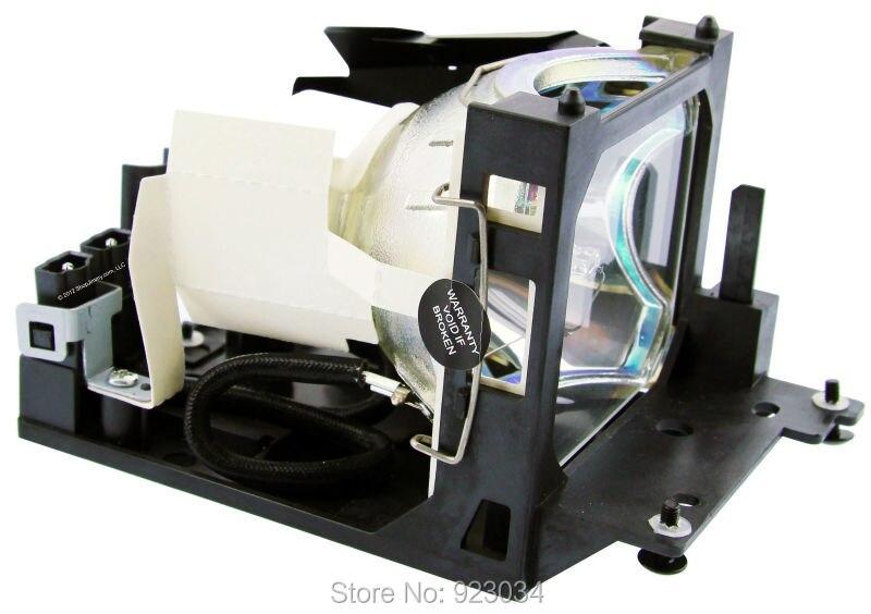DT00471 корпус с для CP-HX2080 CP-S420 CP-S420W CP-S420WA CP-X430 MC-X2500 MVP-X12 SRP-2600 CP-X430W