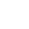 صنع في اليابان نمط زكا 6.5 بوصة أرنب ساكورا مطبوعة أطباق الفاكهة الحلوى والسيراميك مطلي تحت المزجج طبق من البورسلين طبق