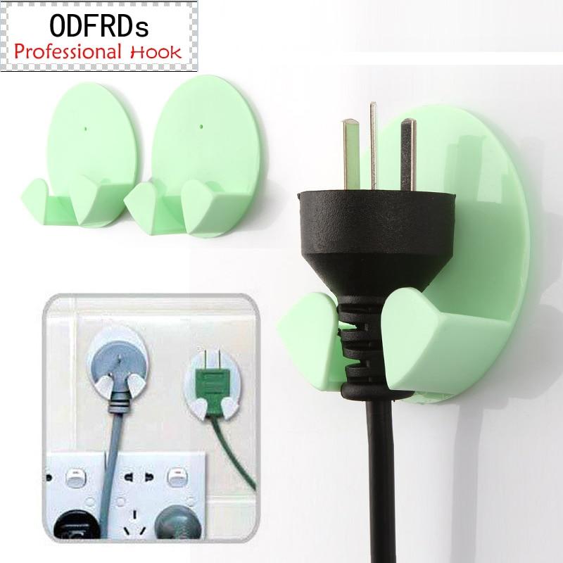 one piece  bathroom sets Home Creative Design family  powerful hooks B118