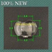 New Projector Accessories Lens For RICOH PJ K5200 PJ HD5806