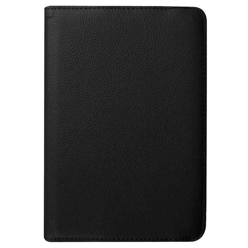 "Funda de Libro para Huawei Mediapad T3 10"" Negro"